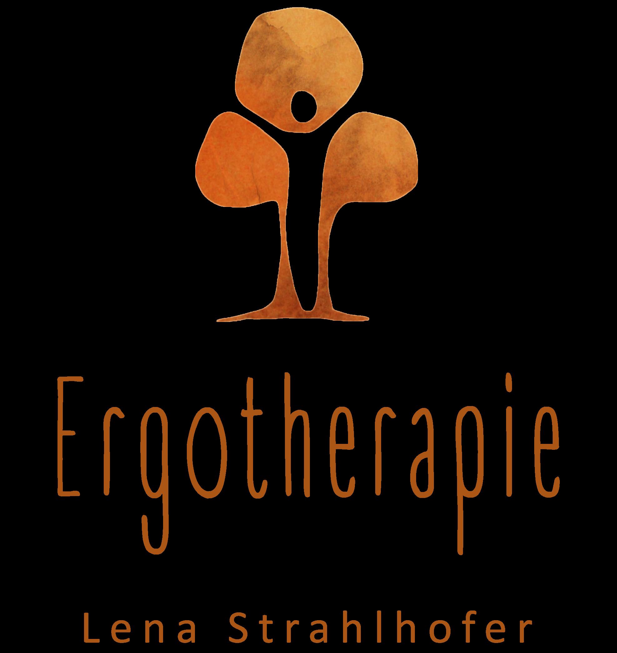 Ergotherapie Strahlhofer